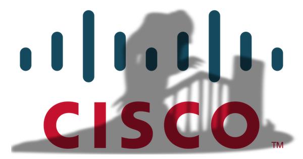 Cisco Adaptive Security Appliance Path Traversal — SkyNet Tools