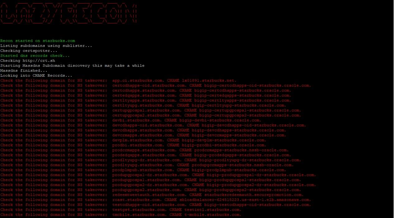 SkyNet Tools — Infosec Tools, Exploits, Tutorials, and News