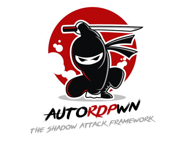 AutoRDPwn Post Exploitation Framework