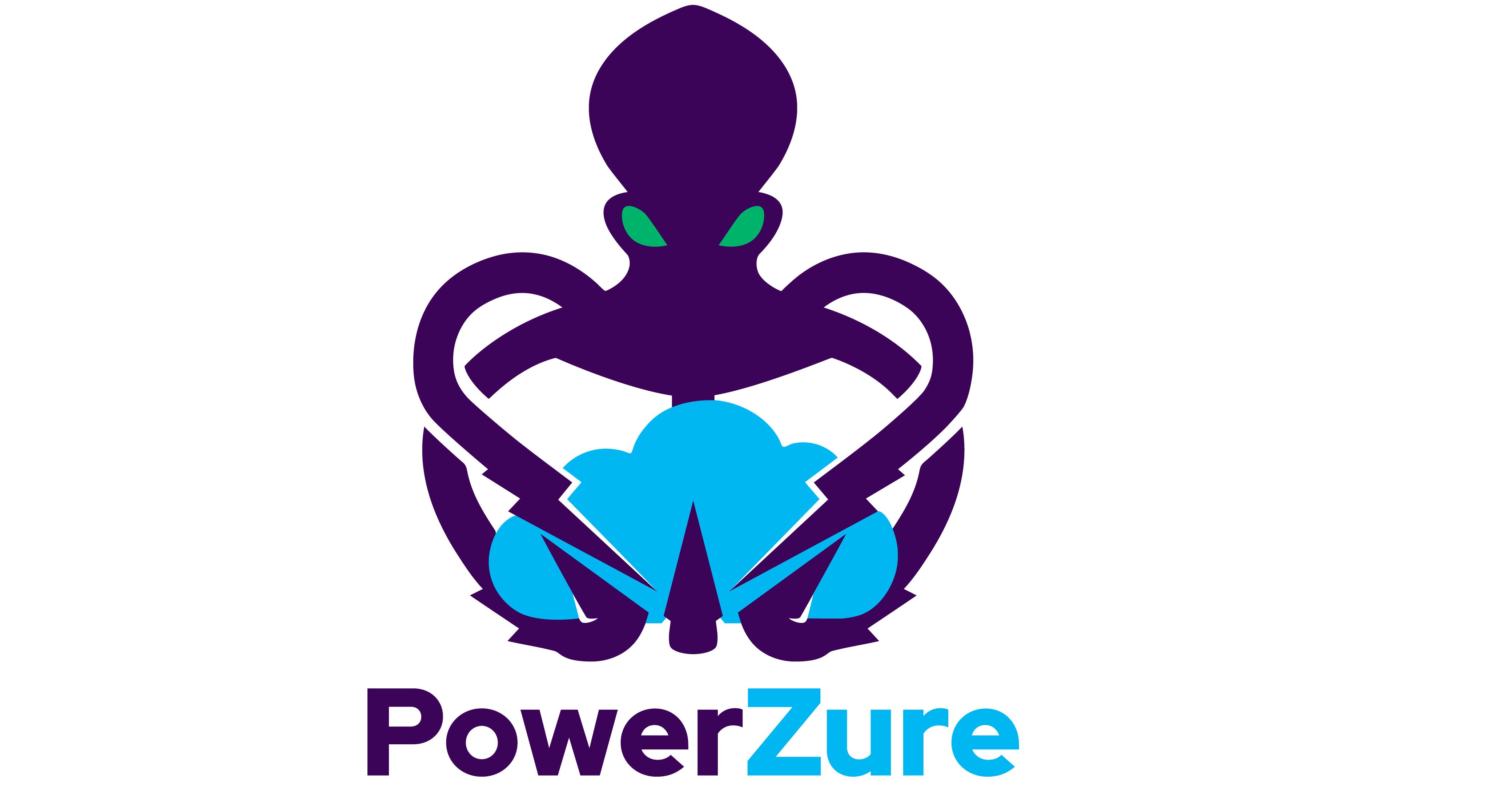 powerzure