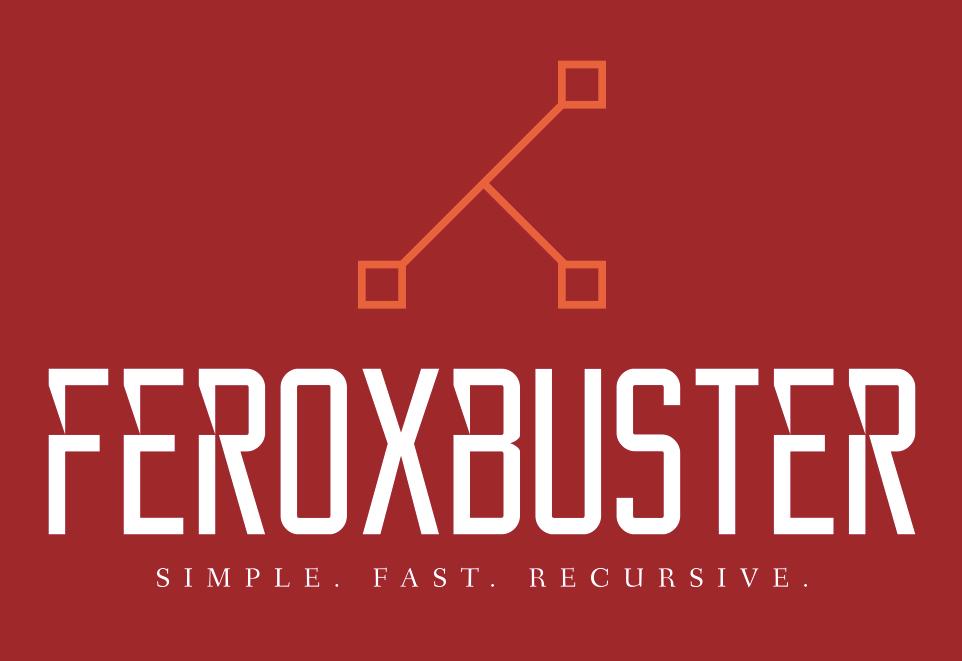 ForexBuster