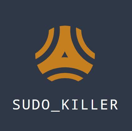 sudo killer