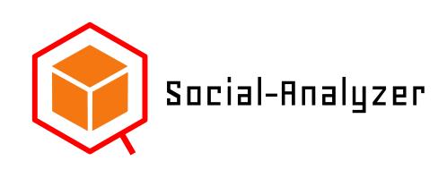 social analyzer