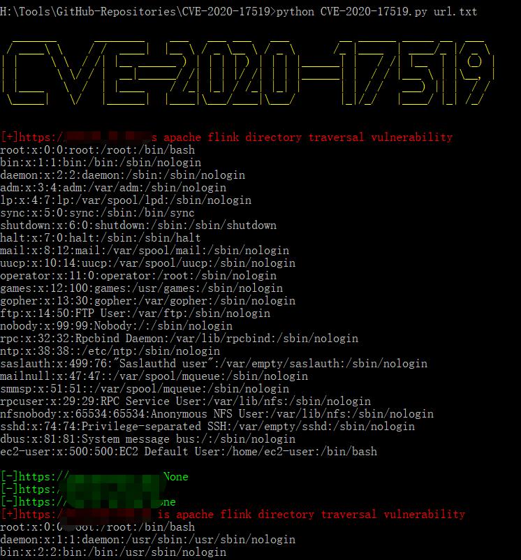 CVE-2020-17519