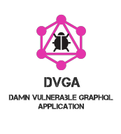 Damn Vulnerable GraphQL Application