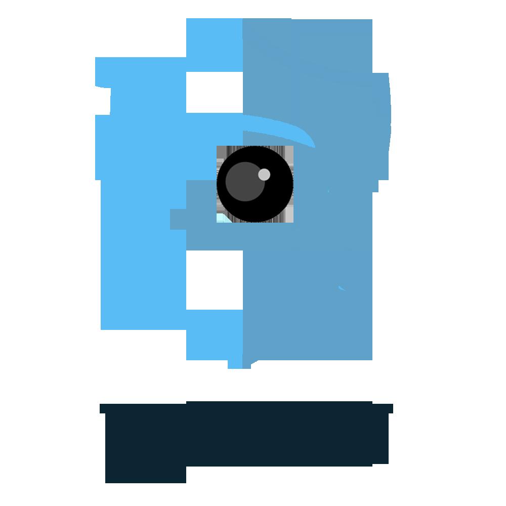 TWAPT