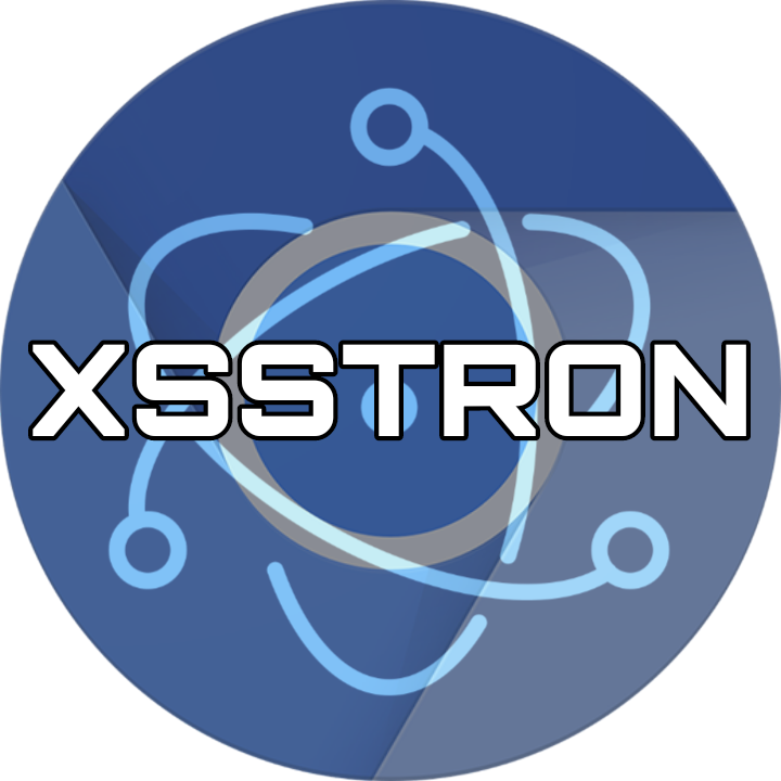 xsstron