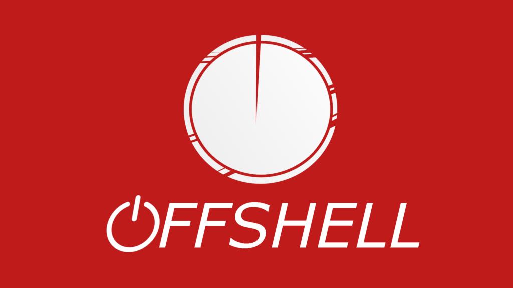 offshell